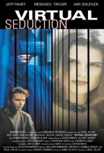 Virtual Seduction (1995) afişi