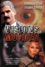 Visions Of Murder (1993) afişi