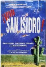 Viva San ısidro