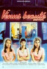 Vénus beauté (institut) (1999) afişi