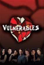 Vulnerables (2011) afişi