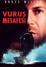 Vuruş Mesafesi (1993) afişi