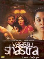 Vaastu Shastra (2004) afişi