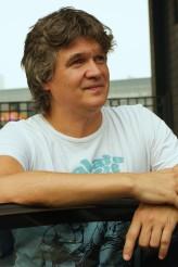 Vadim Shmelev profil resmi