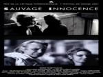 Vahşi Suçsuzluk (2001) afişi