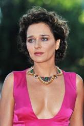 Valeria Golino profil resmi