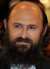 Valeriu Andriuță Oyuncuları