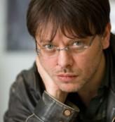 Valeriy Todorovskiy profil resmi
