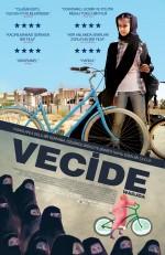 Vecide (2012) afişi