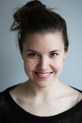 Tatiana Eriksen