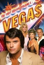 Vega$ (1978) afişi
