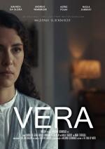 Vera (2019) afişi