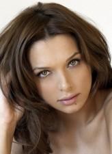 Vera Jordanova profil resmi