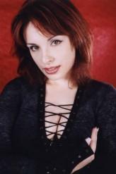 Vera Vanguard profil resmi