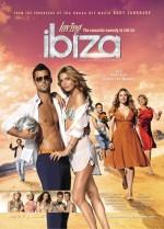 Verliefd op Ibiza (2013) afişi
