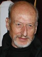 Vernon Dobtcheff Oyuncuları