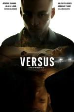 Versus (2019) afişi