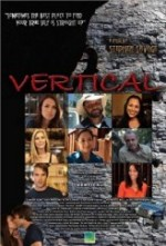 Vertical (2013) afişi