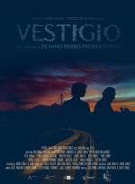Vestigio  (2016) afişi