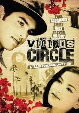 Vicious Circle (2009) afişi