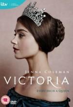 Victoria (2016) afişi