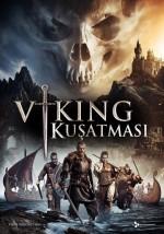 https://www.sinemalar.com/film/266094/viking-kusatmasi