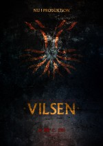 Vilsen (2016) afişi
