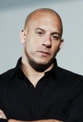 Vin Diesel Oyuncuları