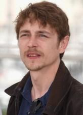 Vincent Rottiers profil resmi