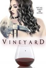 Vineyard (1) afişi