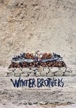 Kış Kardeşleri (2017) afişi