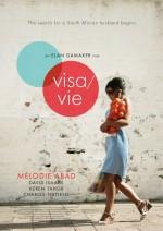 Visa/Vie (2010) afişi
