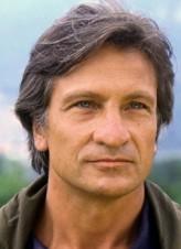 Vittorio Mezzogiorno Oyuncuları