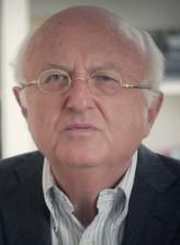 Vladimir Cosma Oyuncuları