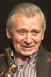 Vlastimir-Djuza Stojiljković