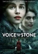 Taşların Çağrısı (2017) afişi