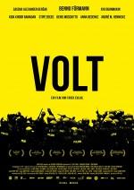 Volt (2016) afişi