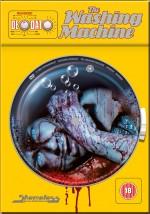 Vortice mortale (1993) afişi