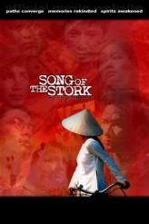 Vu khuc con co (2002) afişi