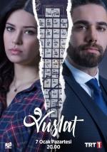 Vuslat (2019) afişi