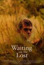 Waiting On The Lost (2001) afişi
