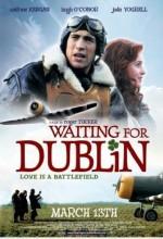 Waiting for Dublin (2007) afişi