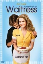 Garson Kız (2007) afişi