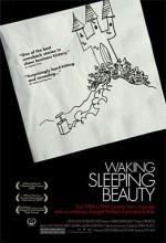 Waking Sleeping Beauty (2009) afişi