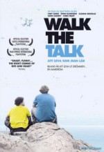 Walk The Talk (ı)