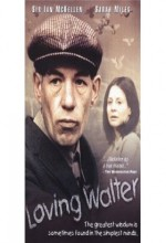Walter (1982) afişi