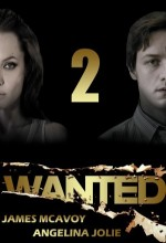 Wanted 2 (1) afişi