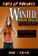 Wanted Sezon 1