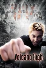 WaSanGo (2001) afişi