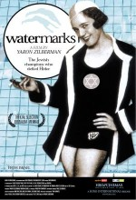 Watermarks. (2004) afişi